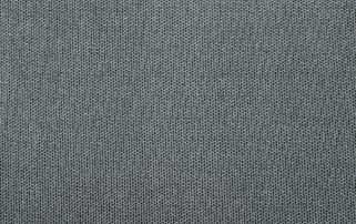 KnitTek Rotary Knit