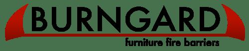 burngard-productpage-logo