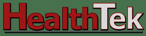healthtek-productpage-logo