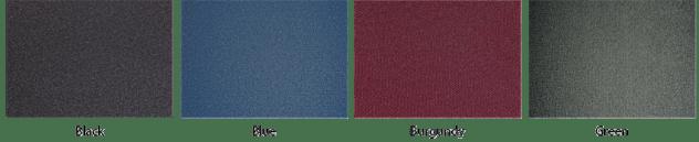 knittek-colors-2