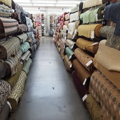 Cheap Sofas San Antonio Tx Sectional Melbourne Fl Discount Fabric Outlet Store Products In Texas