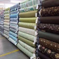 Cheap Sofas San Antonio Tx Reclining Sectional Microfiber Discount Fabric Outlet Store Products In Texas