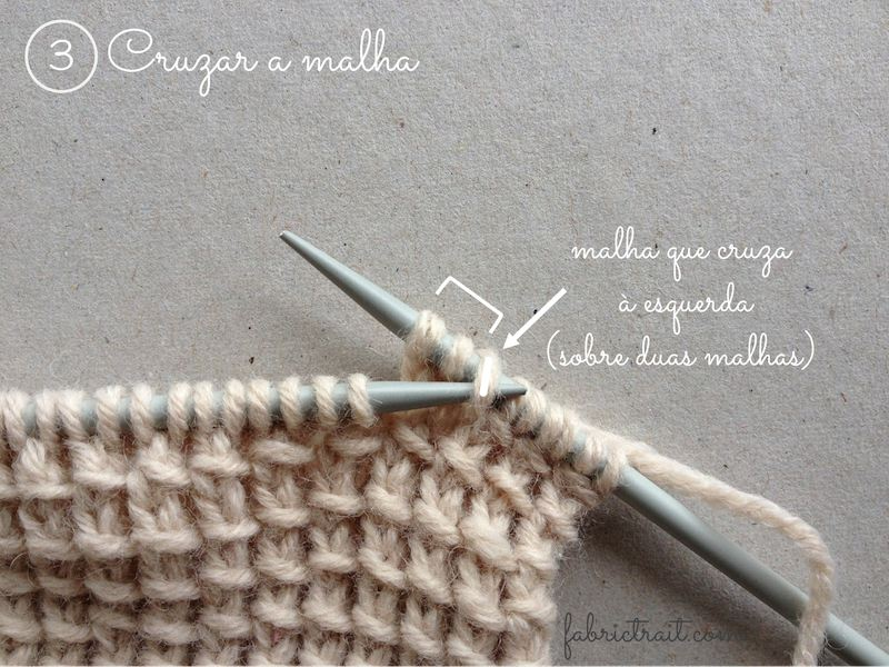 tricot_cachecol_c