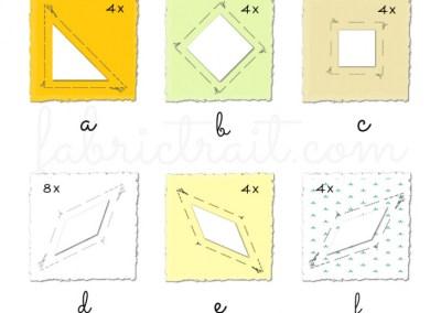 Aprender Costura 16 | aprender costura