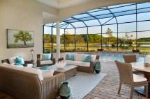 Florida Home Interior Design Ideas
