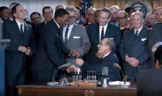 Закон за гражданските права