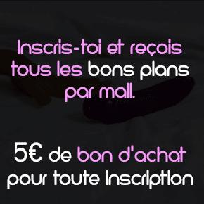 Image de la newsletter pour le https://sexshop.fabrikafantasmes.com/