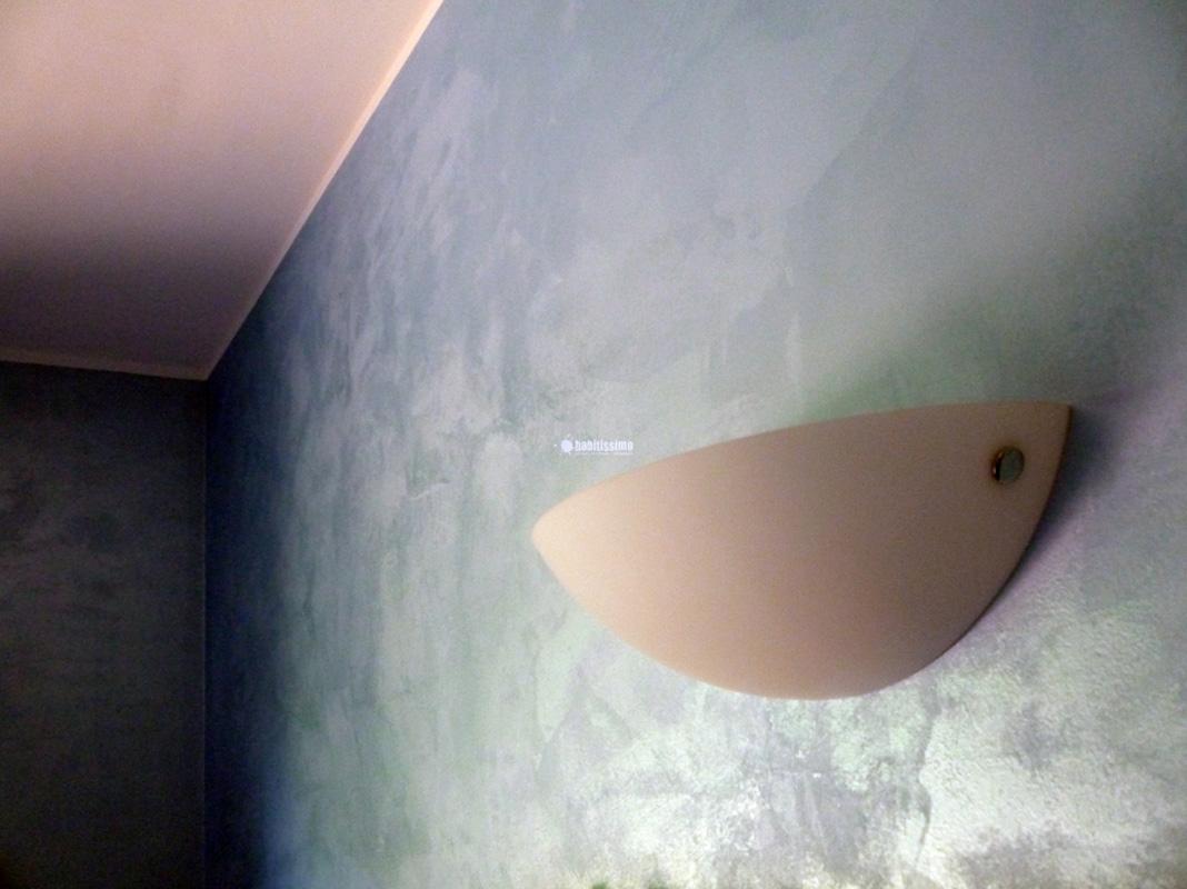 Come dipingere le pareti con effetto velluto sfarfallio di fili, guarda il prossimo video. Pittura Pareti Effetto Velluto Macerata Fabrika Home Solutions