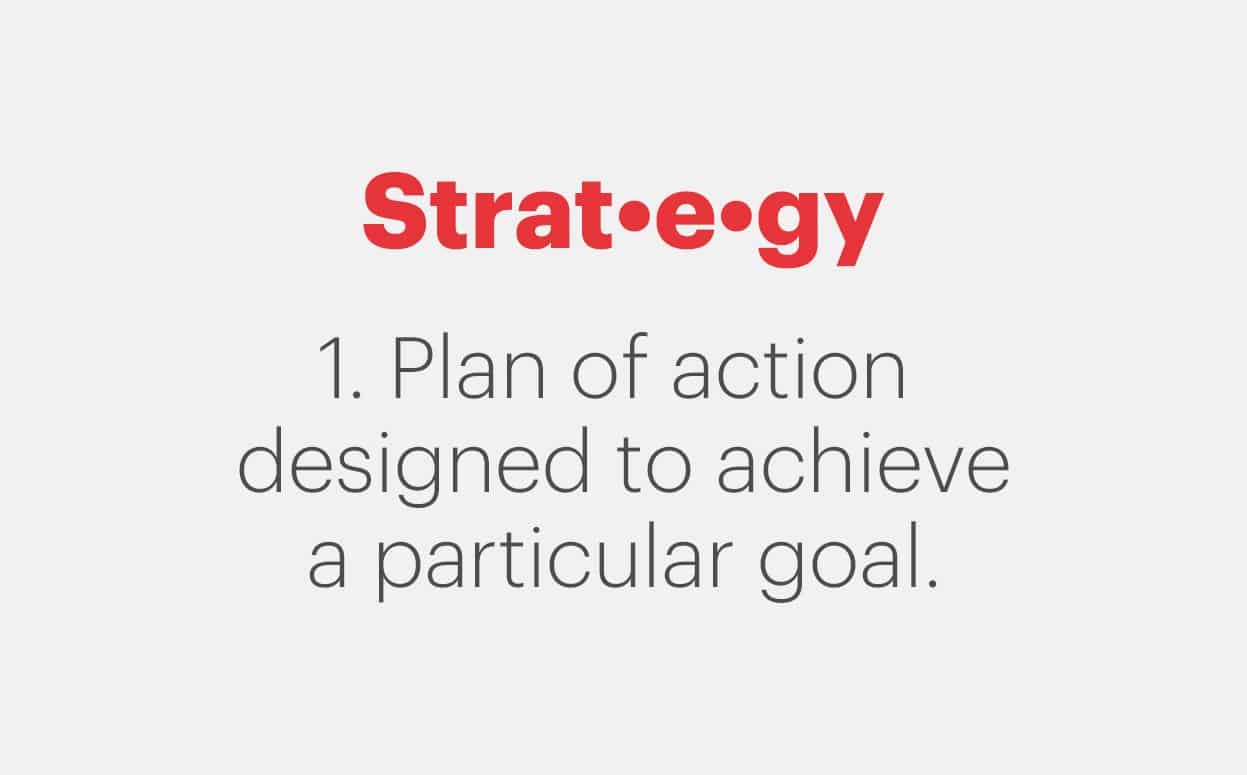 How to Create a Digital Marketing Strategy That Grows