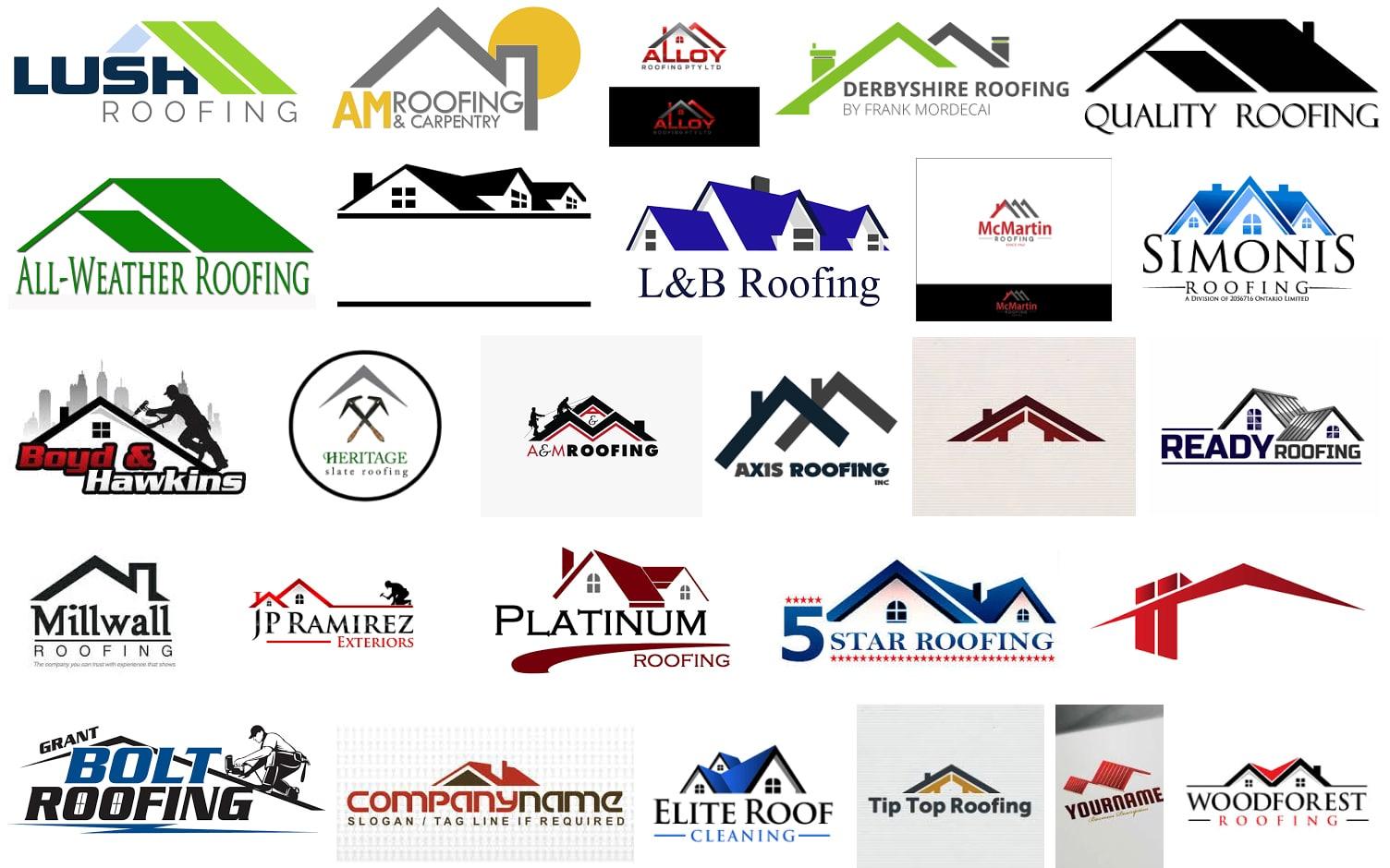 Company Logo Design Polishing The Jewel In Your Branding Crown