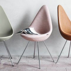 Chair Design Brands White Club Great Danes Famous Danish To Aspire And Fall In Love With