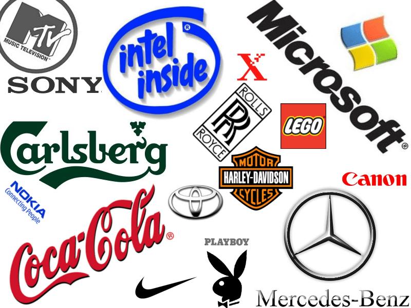 fabrily campaigns trademark vs