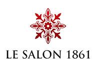Le Salon 1861