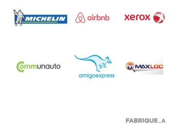 Exemples d'application de l'économie d'usage - FABRIQUE_A