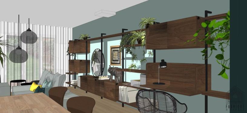 composition-murale-noyer-secretaire-architecte-d-interieur-bordeaux-renovation-maison-redistribution-agencement-florence-quissolle