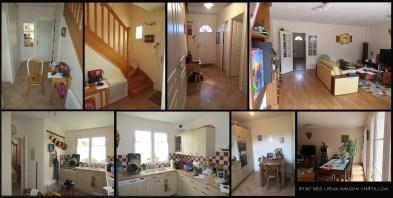 etat-des-lieux-avant-renovation-agencement-amenagement-decoration