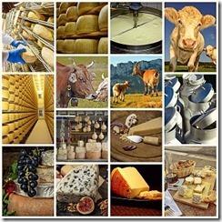 diversifier sa gamme de fromages