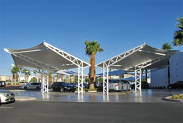 autonation desert bmw las vegas vehicle hail protection