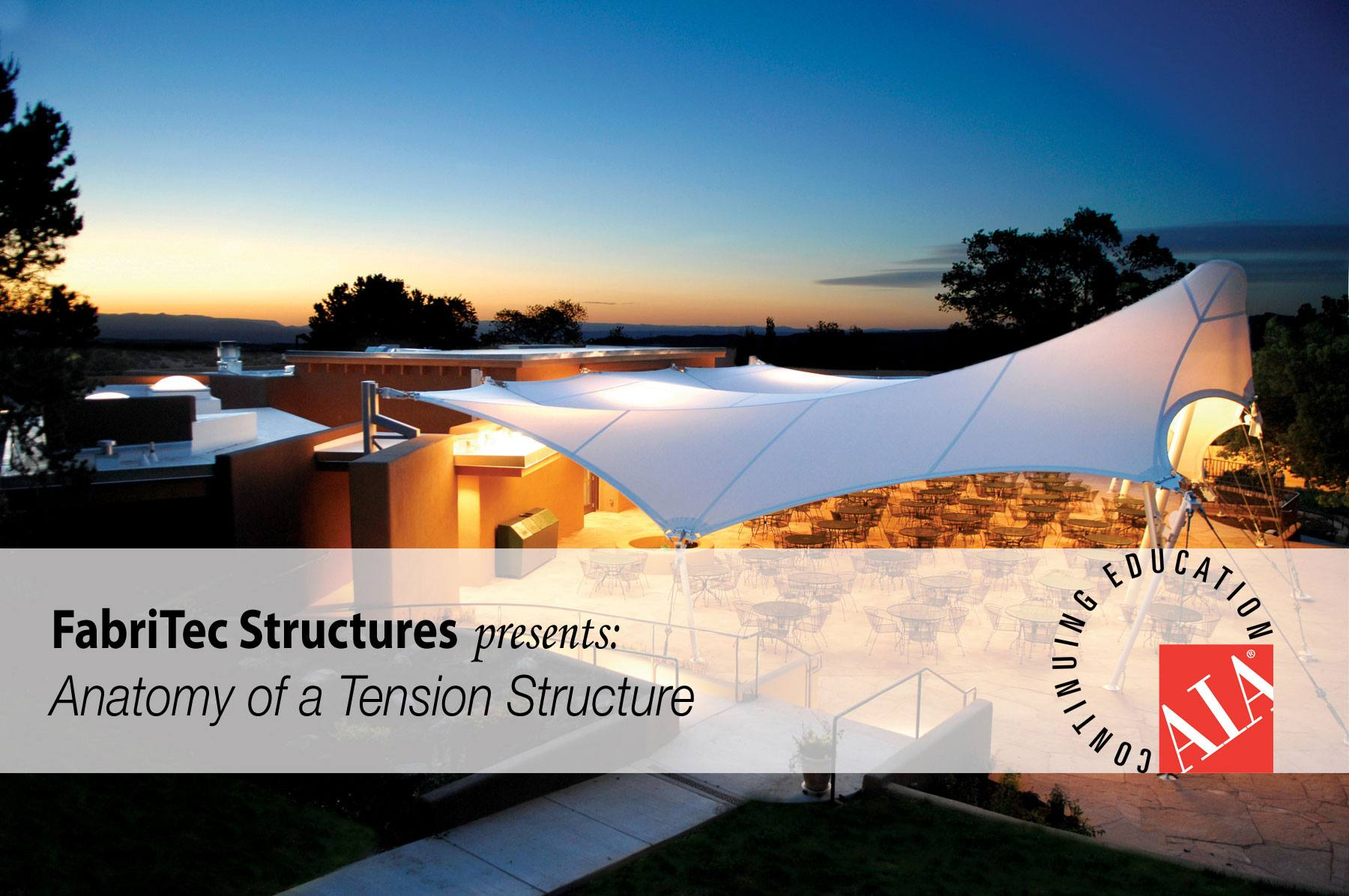 AIA-CES-Course-Anatomy-of-Tension-Stucture
