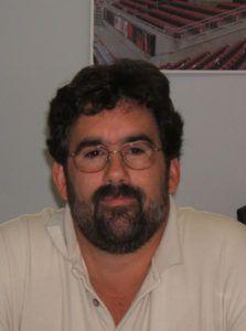 Gary Henry FabriTec