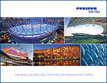 fabritec structures brochure