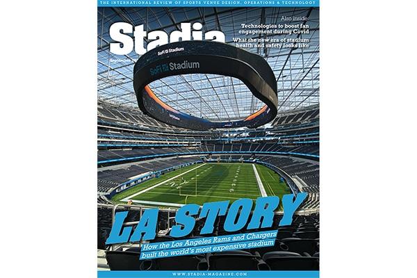 Stadia-SoFi-Stadium-icon