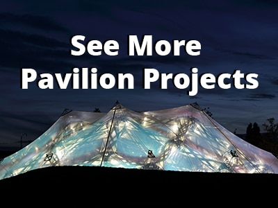 See More Pavilion Projects