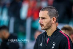 #19 Leonardo Bonucci (Juventus) SERIE A TIM 2019/2020 ---------------------------------------------------------------- Immagini ad uso editoriale • Servizio Agenzie Stampa • Contattateci per informazioni Images for editorial use • Press Agency Service • DM for any information Fabrizio Carabelli © All Rights Reserved -------------------------------------------------------------- FABRIZIO CARABELLI IMAGES #FCI www.fabriziocarabelli.com