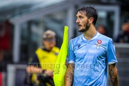 Luis Alberto (SS Lazio) Serie A 2019/2020 ---------------------------------------------------------------- Immagini ad uso editoriale • Servizio Agenzie Stampa • Contattateci per informazioni Images for editorial use • Press Agency Service • DM for any information Fabrizio Carabelli © All Rights Reserved -------------------------------------------------------------- FABRIZIO CARABELLI IMAGES #FCI www.fabriziocarabelli.com