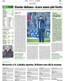 Pubbl. 09_03_2020 QN IL GIORNO Conte FCI_6010