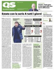 Pubbl. 29_05_2020 IL GIORNO Conte FCI_2671