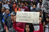 Ayotzinapa 25 S 2015 Mexico City (161) (Small)