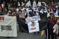 Ayotzinapa 25 S 2015 Mexico City (181) (Small)