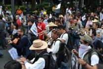 Ayotzinapa 25 S 2015 Mexico City (190) (Small)
