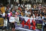 Ayotzinapa 25 S 2015 Mexico City (202) (Small)