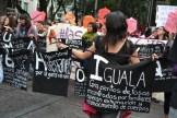 Ayotzinapa 25 S 2015 Mexico City (222) (Small)