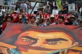 Ayotzinapa 25 S 2015 Mexico City (55) (Small)