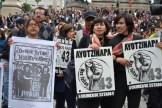 Ayotzinapa 25 S 2015 Mexico City (75) (Small)