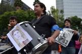 Ayotzinapa 25 S 2015 Mexico City (81) (Small)