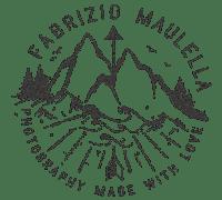 logotipo Fabrizio Maulella fotógrafía de bodas natural y creativa Aviso Legal