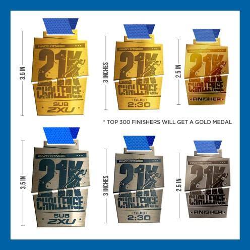 pf-21k-challenge-2016-medals-2