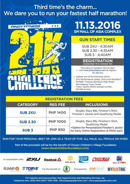 pf-21k-challenge-poster-rev3