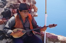 piękna grecka muzyka