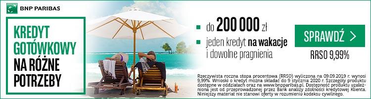 posiada regularne wpływy na konto od minimum 3 miesięcy wnioskuje ze współmałżonkiem osiągającym dochody w Polsce