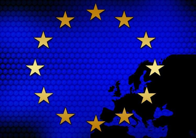 Kredyt dla firm ze wsparciem unijnym
