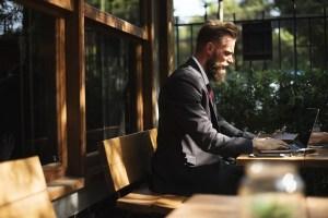 kredyt gotówkowy dla osób prowadzących działalność gospodarczą