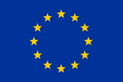 niskooprocentowane pożyczki z funduszy unijnych 2019