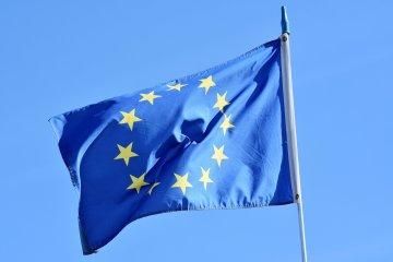 Pożyczka unijna dla firm 2019