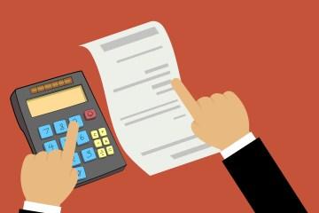 Ukryte koszty kredytu hipotecznego