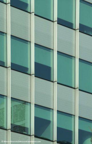 Haagsche Zwaan / ZZDP Architecten